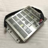 3-0160036SP Domino A320I Power Supply Unit