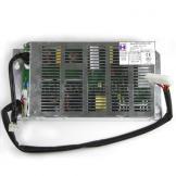 37758 Domino Power Supply Unit Assy