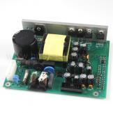 ENM14121 Imaje S8 Power Supply
