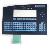 ENM19618 Imaje S8 Master Keyboard
