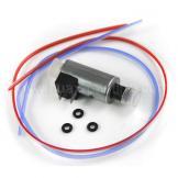 ENM5044 Imaje Electrovalve Coaxial Kit