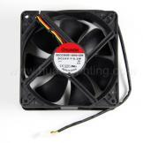 ENM5494 Markem Imaje Fan for S4 and S8 Printer