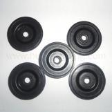 Hitachi Inkjet Pump Membrane
