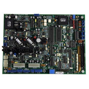 200-0430-160 Willett 430 IO Board