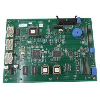 200-043S-166 Willett CPU Board