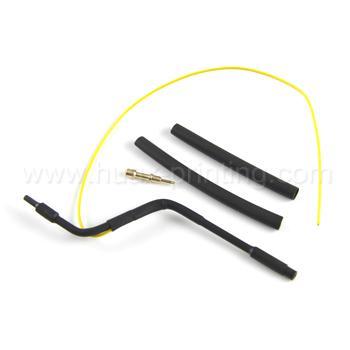 36715 Domino Sensor Tube STD Assembly