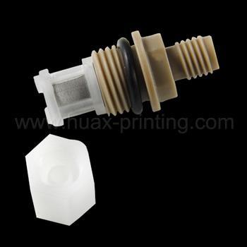 37940 Domino Inline Filter