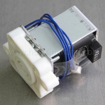 451587 Hitachi MGV Valve for PB and PXR Printer