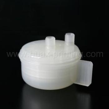 451590 Hitachi Main Filter