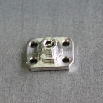 451670 Hitachi 65 Micron Nozzle