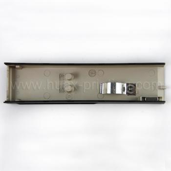 ENM15885 Imaje Printhead Cover G-Flat Electrode