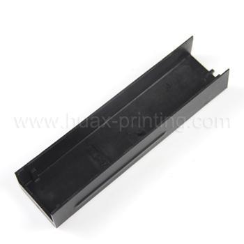 ENM15886 Imaje Printhead Cover M-Flat Electrode