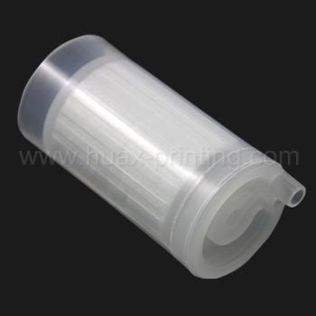 ENM17562 Imaje Main Filter 5 Micron