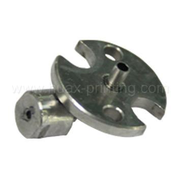 FA74070 Linx Nozzle Assembly 62 Micron