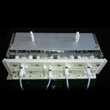 Hitachi Inkjet Printer Ink Pump
